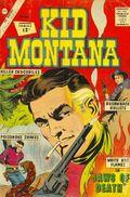 Kid Montana (1957) 37