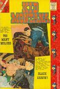 Kid Montana (1957) 40
