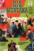 Kid Montana (1957) 41