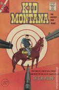 Kid Montana (1957) 42