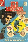 Kid Montana (1957) 43