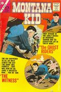 Kid Montana (1957) 44