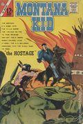 Kid Montana (1957) 47