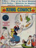 King Comics (1936) 7