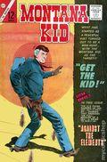 Kid Montana (1957) 50