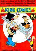 King Comics (1936) 13