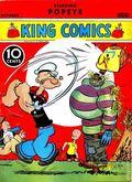 King Comics (1936) 19