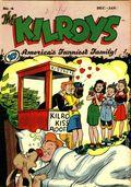 Kilroys (1947) 4
