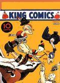 King Comics (1936) 22
