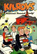 Kilroys (1947) 7