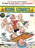 King Comics (1936) 28