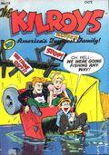 Kilroys (1947) 13