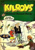 Kilroys (1947) 16