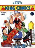 King Comics (1936) 31