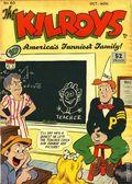 Kilroys (1947) 20