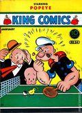 King Comics (1936) 34