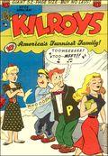 Kilroys (1947) 23