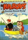 Kilroys (1947) 25