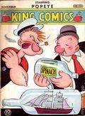 King Comics (1936) 43