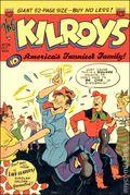 Kilroys (1947) 26