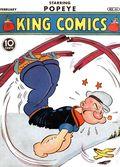 King Comics (1936) 46