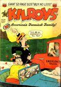 Kilroys (1947) 29