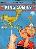 King Comics (1936) 49