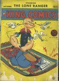 King Comics (1936) 55