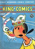 King Comics (1936) 63