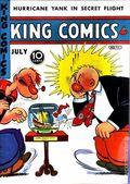King Comics (1936) 75