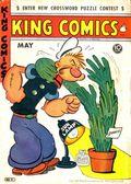 King Comics (1936) 97