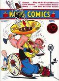 King Comics (1936) 17