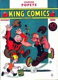 King Comics (1936) 20