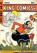 King Comics (1936) 119