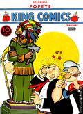 King Comics (1936) 23