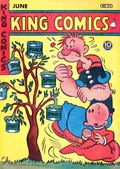 King Comics (1936) 122