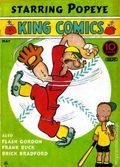 King Comics (1936) 26