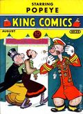 King Comics (1936) 29