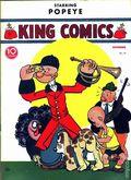 King Comics (1936) 32
