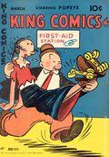 King Comics (1936) 131