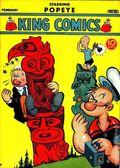 King Comics (1936) 35