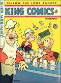 King Comics (1936) 139