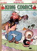 King Comics (1936) 44
