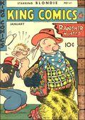 King Comics (1936) 141