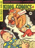 King Comics (1936) 147