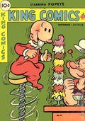 King Comics (1936) 148