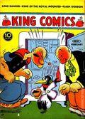 King Comics (1936) 58