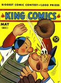 King Comics (1936) 61