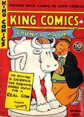 King Comics (1936) 65