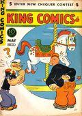 King Comics (1936) 73